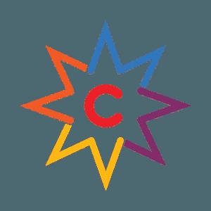 le nouveau logotype de multicreéation